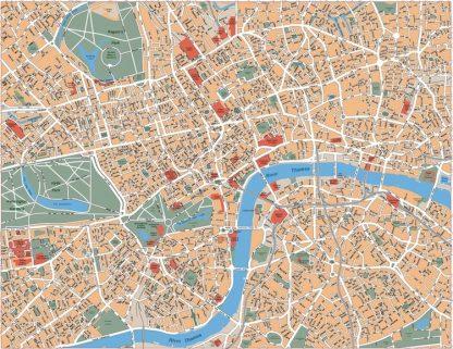 London 385