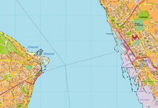karta helsinborg